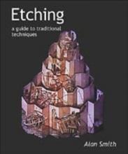 Smith, Alan Etching