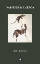 Chapson, Jim Daphnis & Ratboy