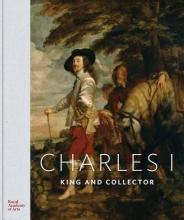Desmond Shawe-Taylor, Charles I