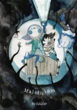 Owczarek-Palfreyman, Edie Maleficium
