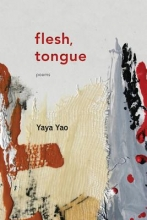 Yao, Yaya Flesh, Tongue
