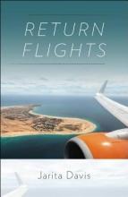 Davis, Jarita Return Flights