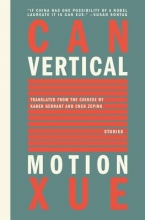Xue, Can Vertical Motion