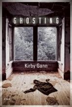 Gann, Kirby Ghosting