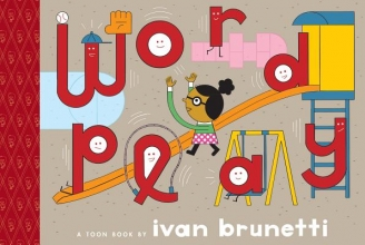 Brunetti, Ivan Wordplay