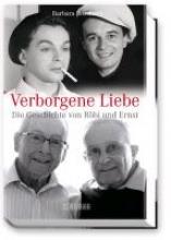 Bosshard, Barbara Verborgene Liebe
