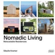Sibylle,Kramer Nomadic Living