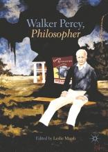 Walker Percy, Philosopher