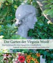 Zoob, Caroline Der Garten der Virginia Woolf