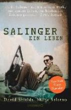 Shields, David Salinger