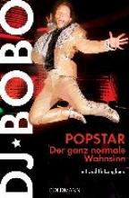 DJ BoBo Popstar