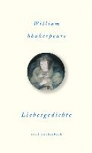 Shakespeare, William Liebesgedichte