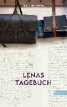 Muchina, Lena Lenas Tagebuch
