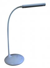 , Bureaulamp Unilux Nelly LED lamp wit