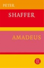 Shaffer, Peter Amadeus