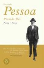 Pessoa, Fernando Ricardo Reis