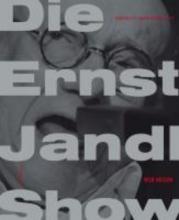 Jandl, Ernst Ernst Jandl Show