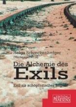 Die Alchemie des Exils