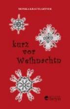 Krautgartner, Monika kurz vor Weihnachtn