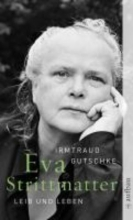 Gutschke, Irmtraud Eva Strittmatter