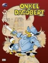 Barks, Carl Disney: Barks Onkel Dagobert 06