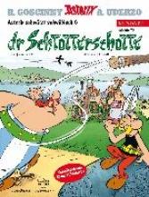 Ferri, Jean-Yves Asterix Mundart 70. Schwbisch VI