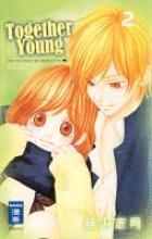 Fujisawa, Shizuki Together young 02