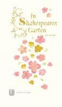 In Shakespeares Garten