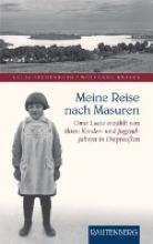 Studenroth, Lucia Meine Reise nach Masuren