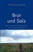 Jurkschat, Christine Brot und Salz