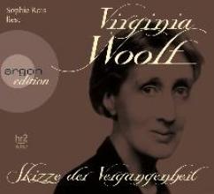 Woolf, Virginia Skizze der Vergangenheit