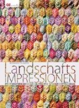 Mayr, Bernadette Landschafts-Impressionen