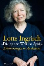 Ingrisch, Lotte