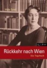 Spiel, Hilde Rckkehr nach Wien