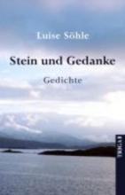 Söhle, Luise Stein und Gedanke