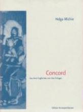 Michie, Helga Concord