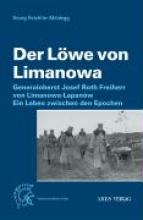 Reichlin-Meldegg, Georg von Der Löwe von Limanowa