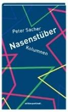 Sacher, Peter Nasenstüber