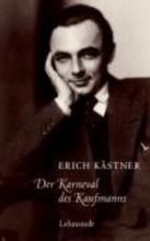 Kästner, Erich Der Karneval des Kaufmanns