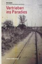 Bleeck, Iris Vertrieben ins Paradies