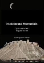 Entzian, Ingeborg Leonie Mumkin und Mumumkin