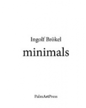 Brökel, Ingolf Minimals