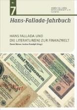 Hans-Fallada-Jahrbuch Nr. 7