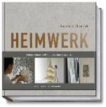 Chomrak, Gabriele Heimwerk