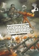 Le Galli, Michaël Operation Overlord 02: Landung am Omaha Beach