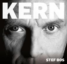 Stef Bos, Kern (CD)