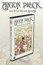 Anton Pieck kijkt terug op een lang en werkzaam leven.  De film laat Anton Pieck in al zijn facetten zien: als etser, houtsnijder, tekenaar, illustrator en schilder.