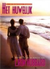 L. Ron Hubbard , Het Huwelijk