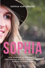 Sophia van Sorgen , Sophia