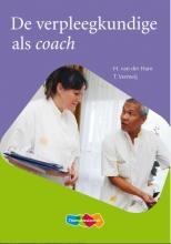 H.M. van der Ham, T. Vermeij De verpleegkundige als coach